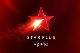 List of Star Plus Serials