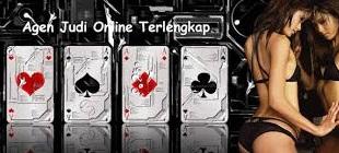 Bermain BandarQ Dengan Situs Nikmatqq.net Agen Perjudian Online 2018