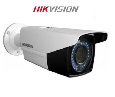 Camera full HD 1080p tại Hải Phòng, DS-2CE16D1T-IT3