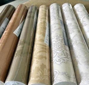 Daftar harga wallpaper dinding per roll, per meter, 3D, dapur, kamar tidur, ruang tamu, murah, hello kitty, di solo, semarang, surabaya, malang, terbaru.