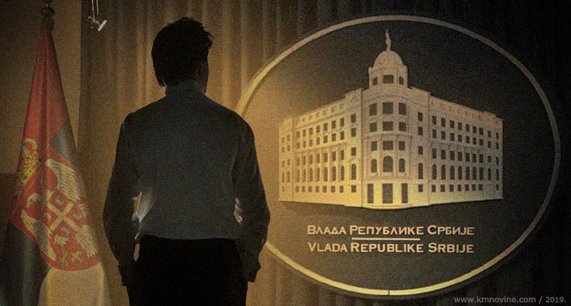 #Vada #Srbija #Kosovo #Metohija #Srbi #Problem #Rešenje