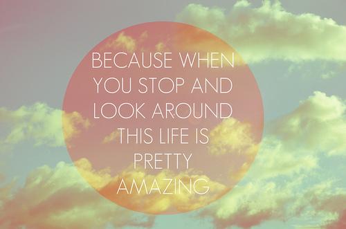 smukkeste citater citater om livet: smukke citater smukkeste citater
