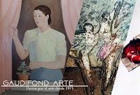Mercado online de arte