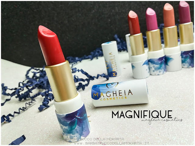 magheia-magnifique-rossetto