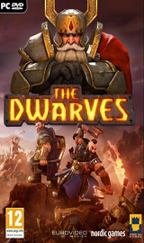xr1SEsw - The.Dwarves-RELOADED