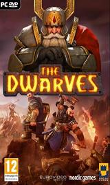 xr1SEsw - The.Dwarves-RELOADED