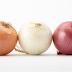 CEAPA- combate cancerul, întareste oasele, poate preveni şi trata diabetul