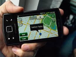 espia a celulares