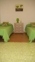 piso en venta calle marques de valverde castellon dormitorio2