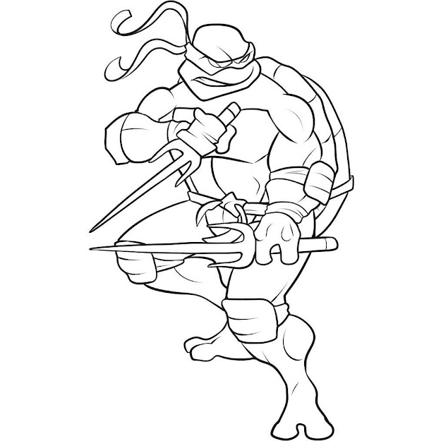 Superhero Coloring Pages Printables