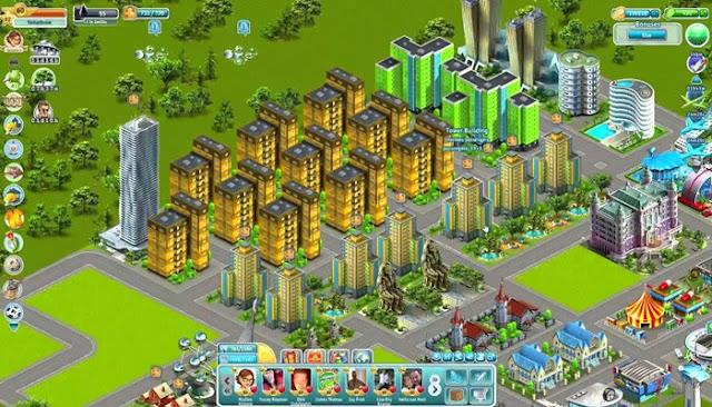 airport-city-apk-mod