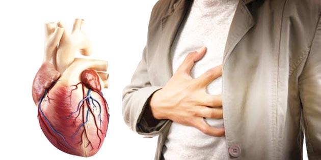 cara-mengobati-penyakit-jantung-bengkak