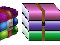 Cara Paling Mudah Instal WinRAR Terbaru