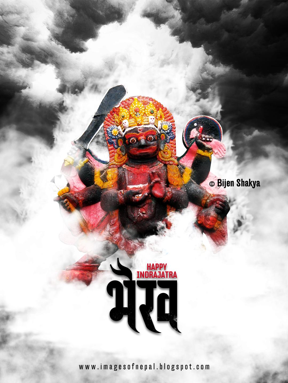 Lord Shiva Animated Wallpaper Images Of Nepal Nepal Retouch Amp Manipulation By Bijen