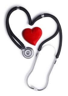 Kuşburnu Kalp Damar Hastalıkları Riskini Azaltıyor