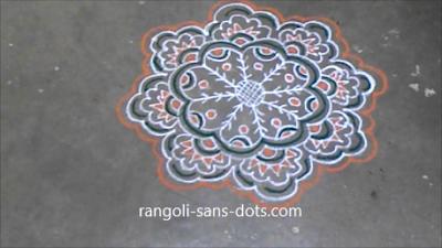 Free-hand-rangoli-for-Pongal-501ab.jpg