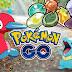 Pokémon GO tem um truque certeiro para conseguir itens evolutivos.