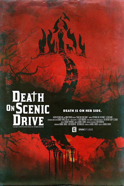 http://horrorsci-fiandmore.blogspot.com/p/death-on-scenic-drive-official-trailer.html