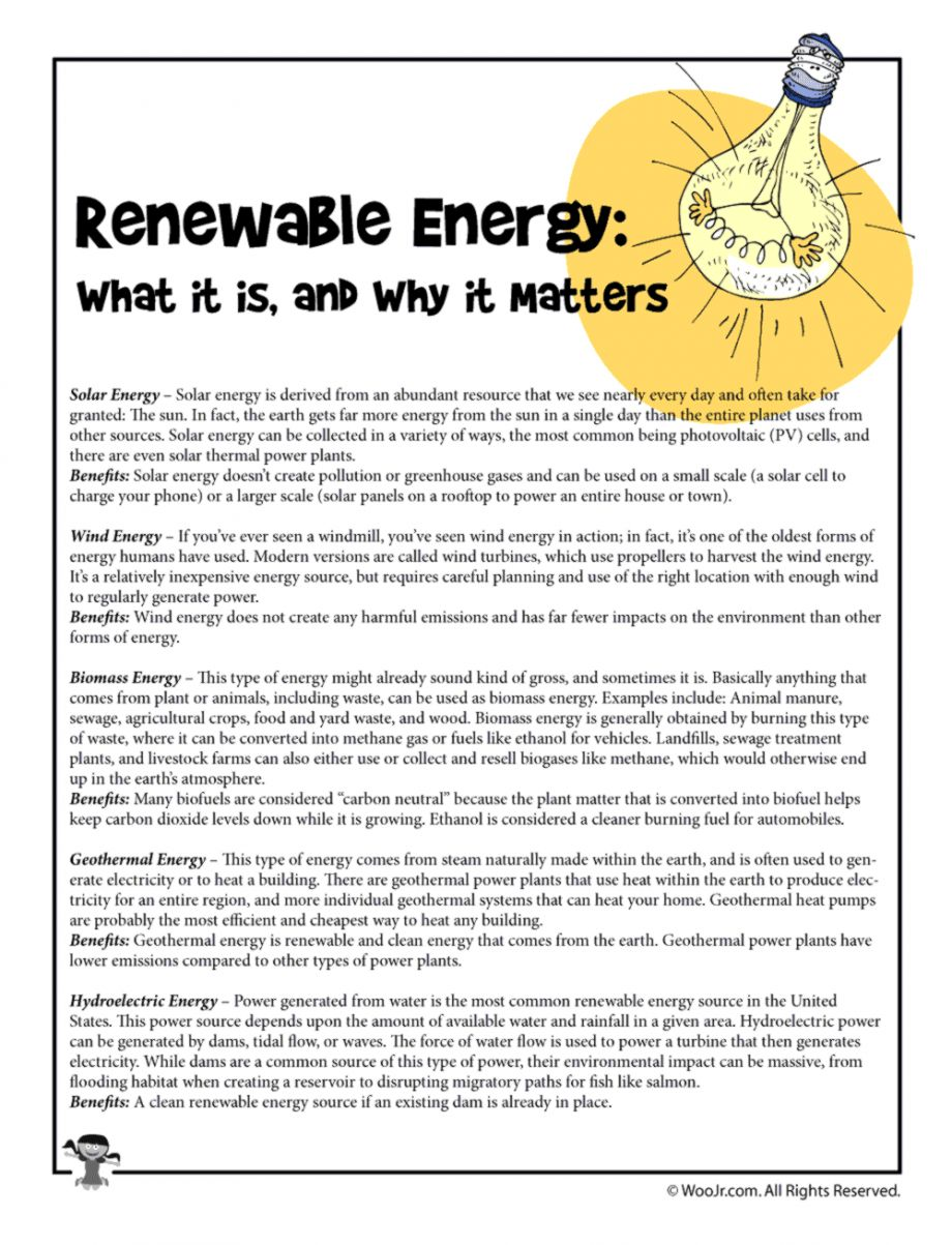 Non Renewable Resources Examples For Kids Dom Wallpapers