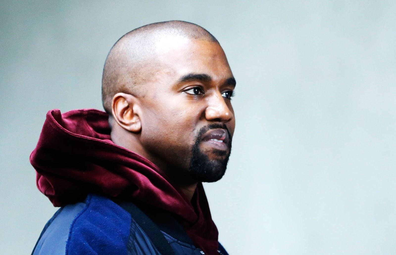 Kanye West expone a Beyoncé y a Jay Z por fraude