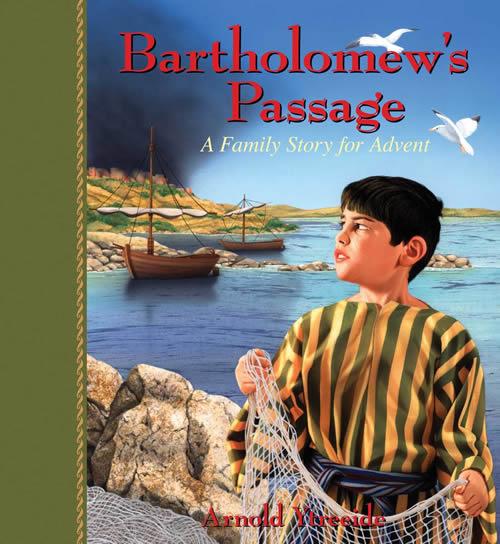 http://www.kregel.com/childrens-story-books/bartholomews-passage-2124/