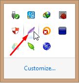 Cara Screenshoot Layar Komputer Dengan Lightshot Cara Screenshoot Layar Komputer Dengan Lightshot