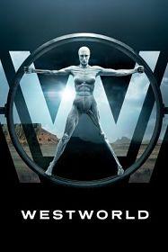Westworld Temporada 1 Online