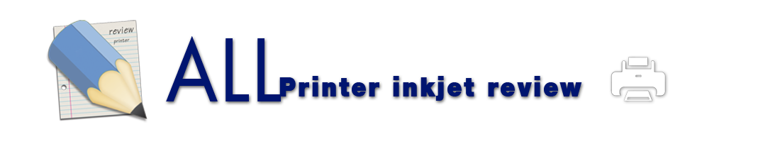 All printer inkjet review: Innojet Ink Refill Kits - Cost
