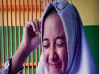 Tetap Imut, Penampakan Foto Nissa Sabyan Sebelum Terkenal