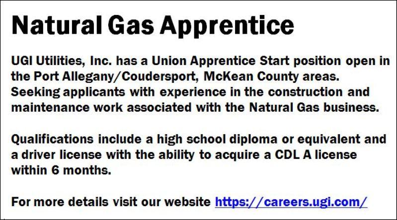 careers.ugi.com/