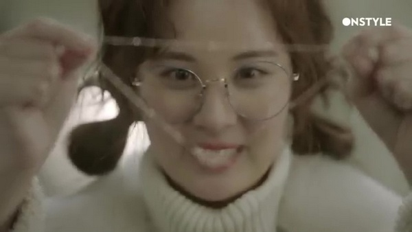 Sinopsis Ruby Ruby Love Episode 4, Naver tvCast, webdrama korea
