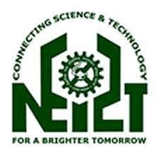 NEIST Recruitment 2019 www.neist.res.in Scientist, Principal Scientist – 16 Posts Last Date 07-08-2019