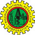 NNPC: Finance Ministry Speaks On $3.5bn 'stashed fund'