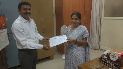 Government of Karnataka and Trinity Care Foundation sign MOU