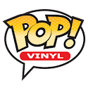 Marvel Pop! Vinyl Gallery