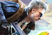 CrossFire Legends FPS v1.0.8.8 APK+DATA For Android Gratis 2018