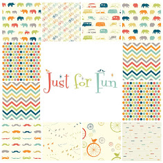 Just For Fun | Knit
