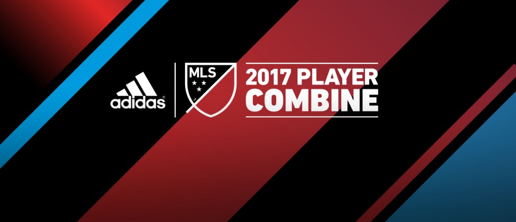how to get invited to mls combine