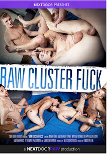 http://www.adonisent.com/store/store.php/products/raw-cluster-fuck-