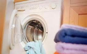 4 tips για να εξοικονομείς ενέργεια και χρήματα από τη χρήση του πλυντηρίου σου