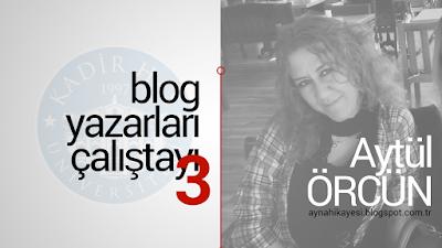 https://aynahikayesi.blogspot.com.tr/2017/11/3-blog-yazarlar-calstayna-ramak-kald.html
