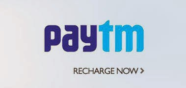 Paytm Customer Care Number in India