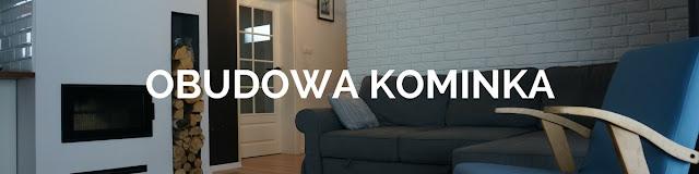 http://monikaimariuszusiebie.blogspot.com/2017/01/kominek.html