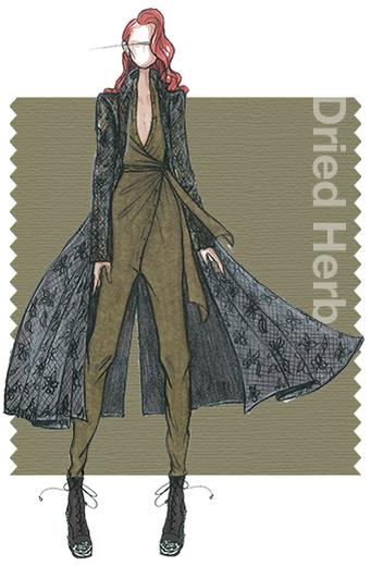 Margarita_Maslova_ritalifestyle_Fashion_color_report_Fall_2015