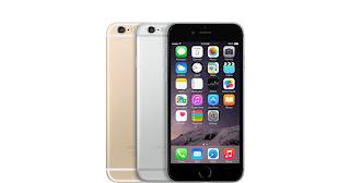 iPhone 6 New Version