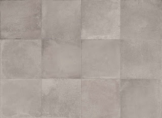 Floor & Wall tiles UNIKA Grey