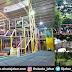10 Tempat Wisata Anak Paling Favorit di Bandung