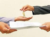 Бухгалтерский учет расходов на строительство жилых помещений предназначенных для реализации
