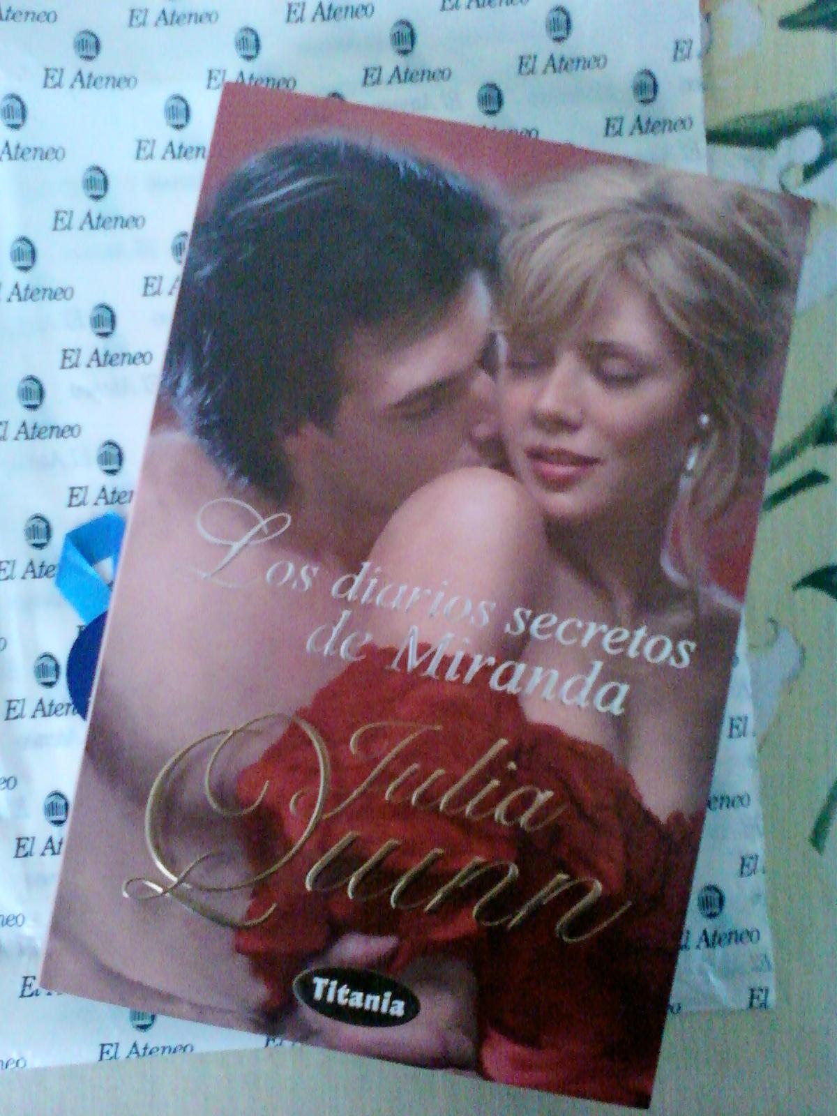 Descargar novelas romanticas bianca gratis en pdf y leer - Libros harlequin gratis ...