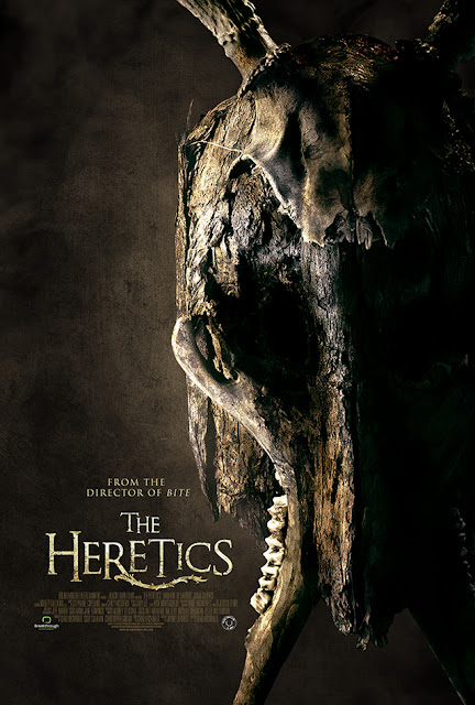 http://horrorsci-fiandmore.blogspot.com/p/the-heretics-official-trailer.html